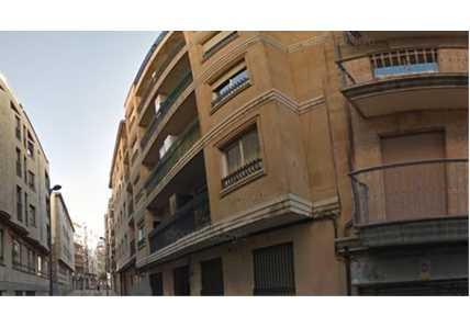 Piso en Salamanca (22638-0001) - foto8