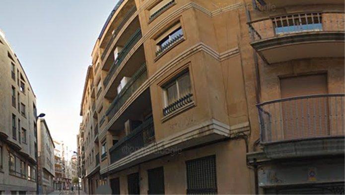 Piso en Salamanca (22638-0001) - foto0