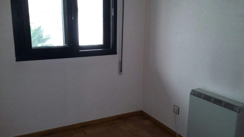 Piso en Salamanca (22638-0001) - foto2