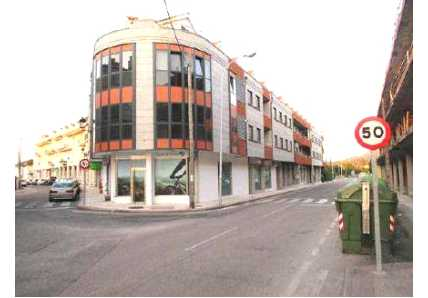 Garaje en Tomiño (M72486) - foto6