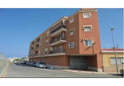 Locales en Campello (el) (91308-0001) - foto6