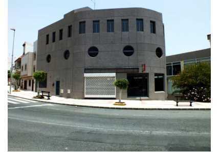 Edificio en Ingenio (31662-0001) - foto6