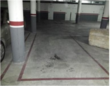 Garaje en Ceutí (53056-0001) - foto3