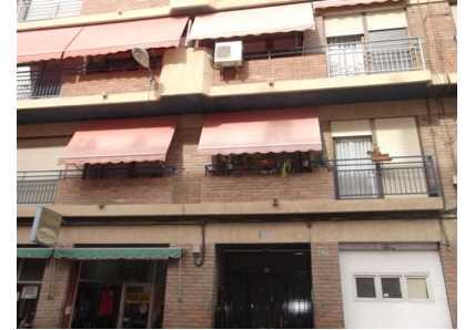 Piso en Alicante/Alacant (Los Ángeles) - foto11