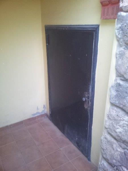 Locales en Antigua (32007-0002) - foto1