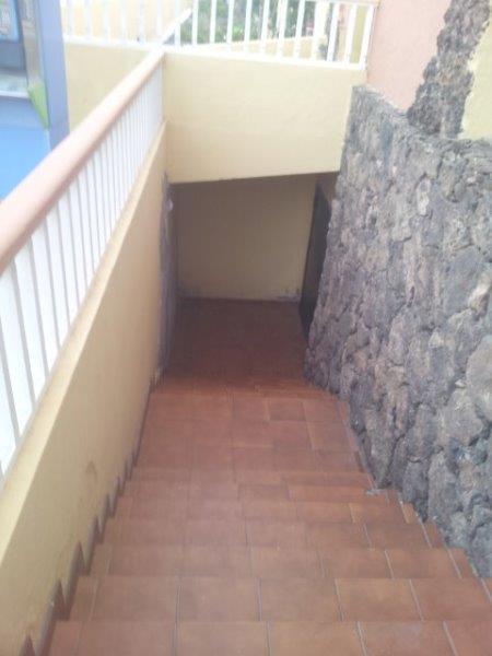 Locales en Antigua (32007-0002) - foto4