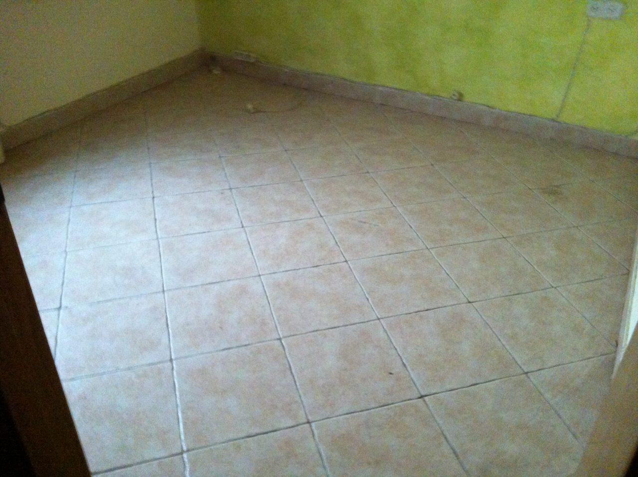Piso en Palafrugell (60510-0001) - foto2