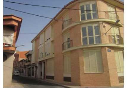 Piso en Fuensalida (M56794) - foto10