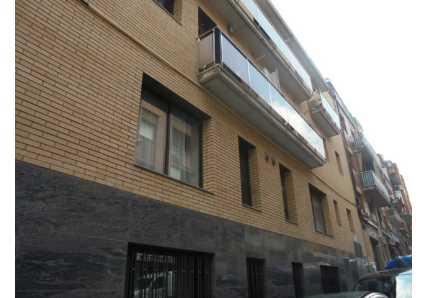 Piso en Santa Coloma de Gramenet (69365-0001) - foto1