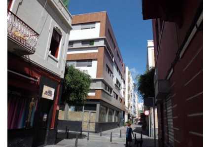 Locales en Palmas de Gran Canaria (Las) - 0