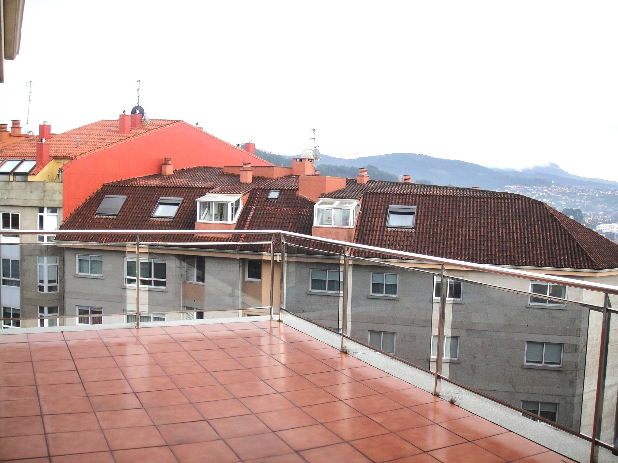 Piso en Vigo (M67563) - foto14