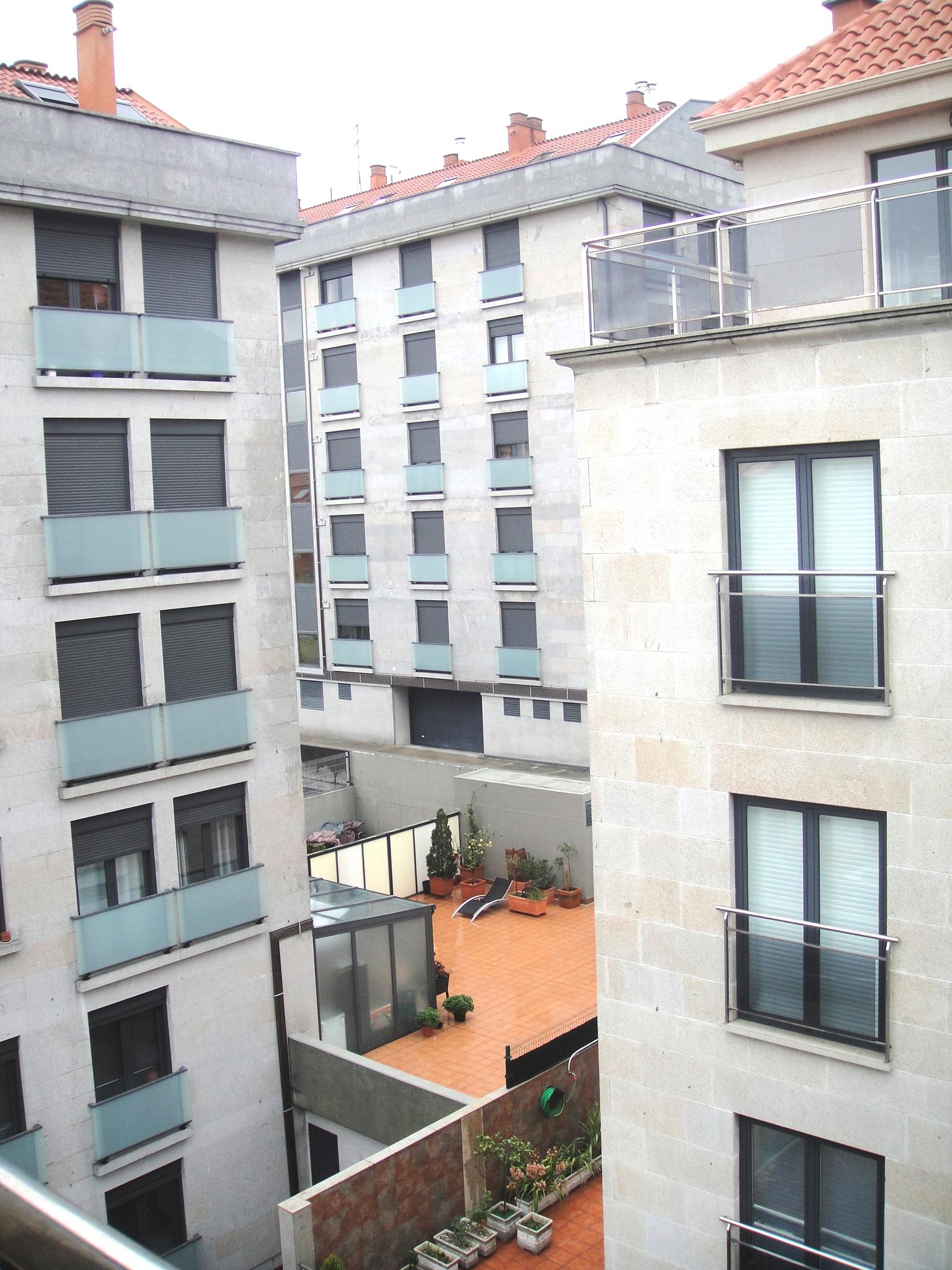 Piso en Vigo (M67563) - foto15