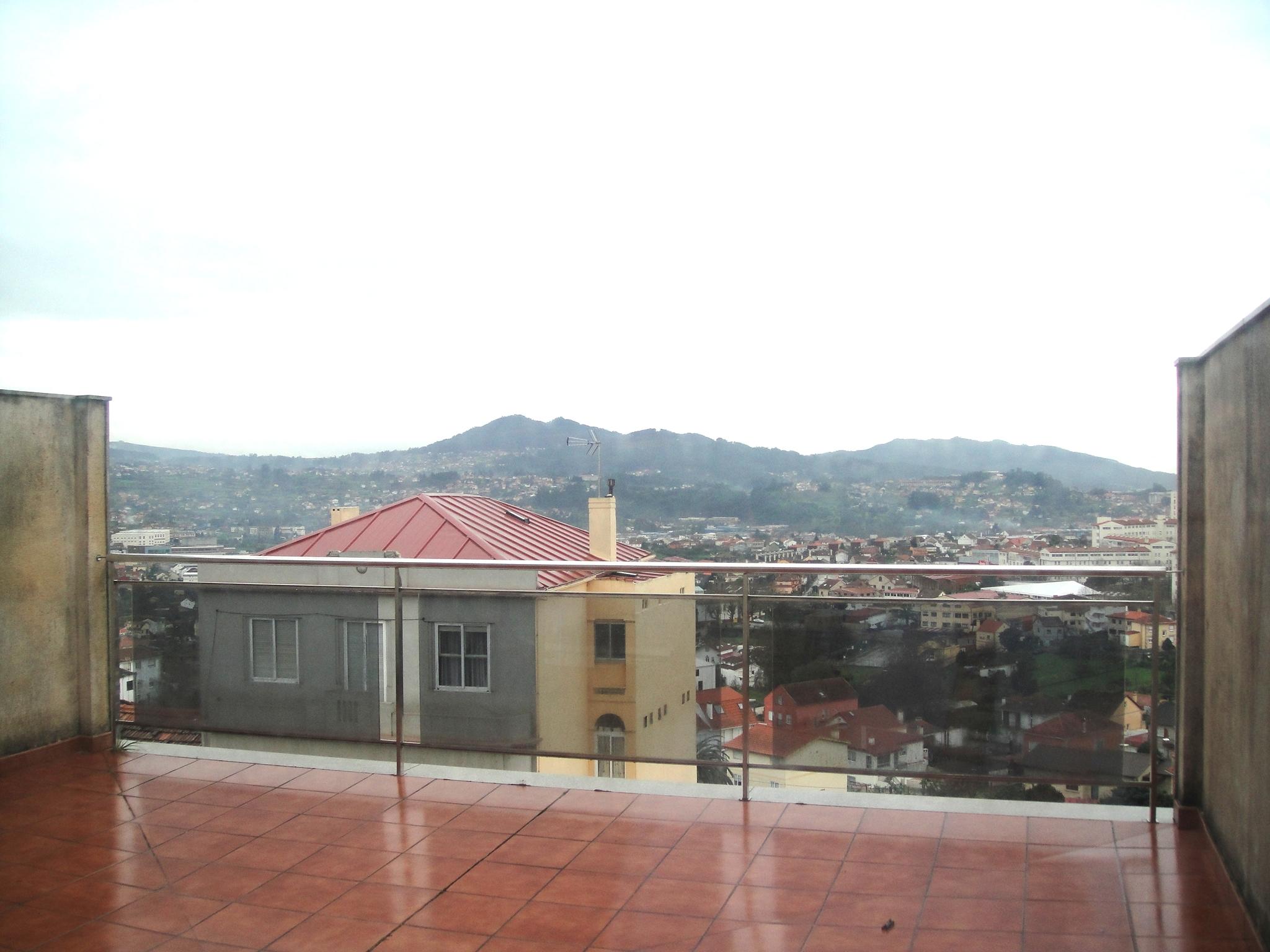 Piso en Vigo (M67563) - foto13