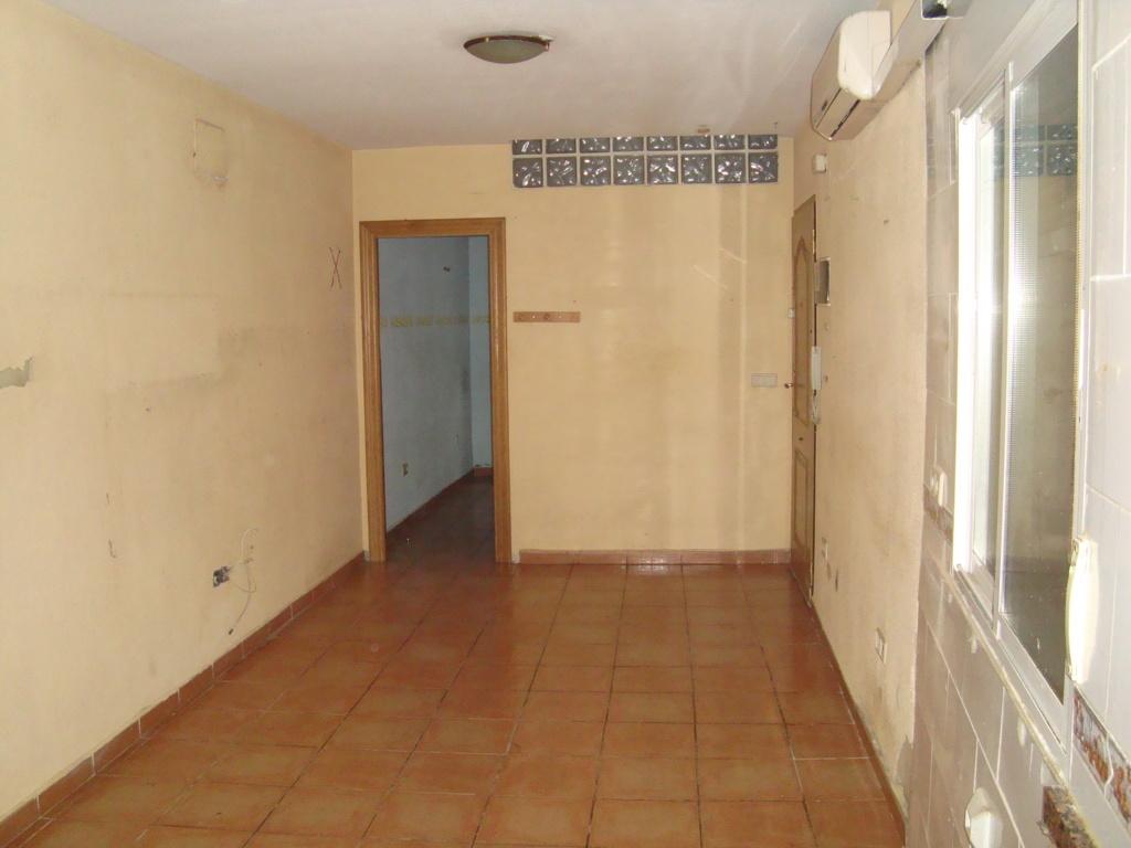 Locales en Alicante/Alacant (58764-0001) - foto1