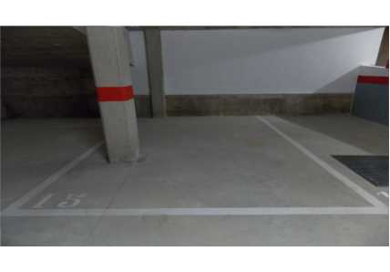 Garaje en Sabadell - 1