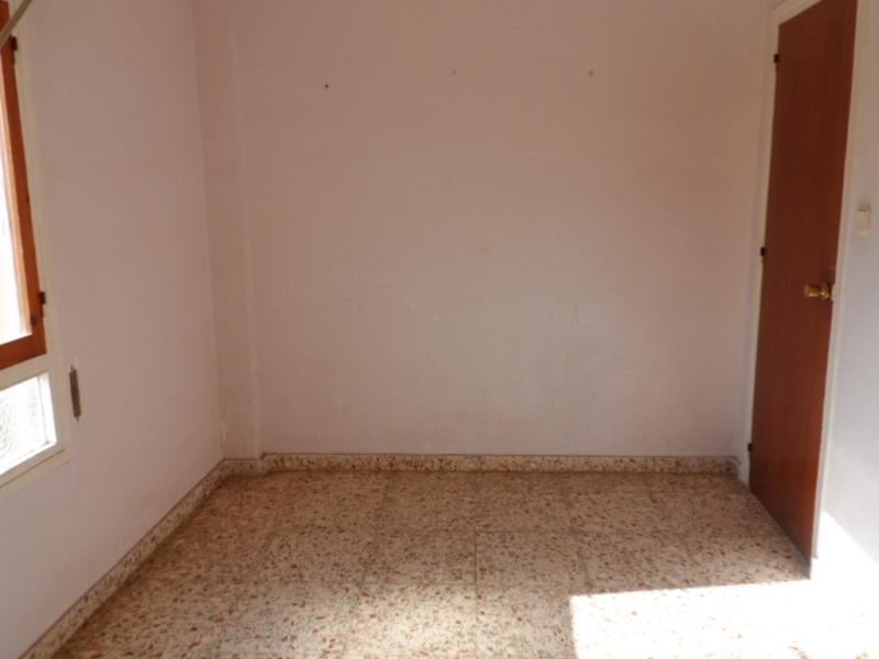 Piso en Bigastro (69699-0001) - foto4
