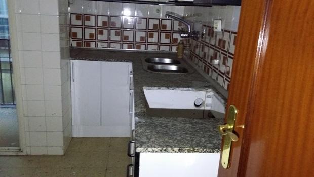 Piso en Vila-seca (34325-0001) - foto8