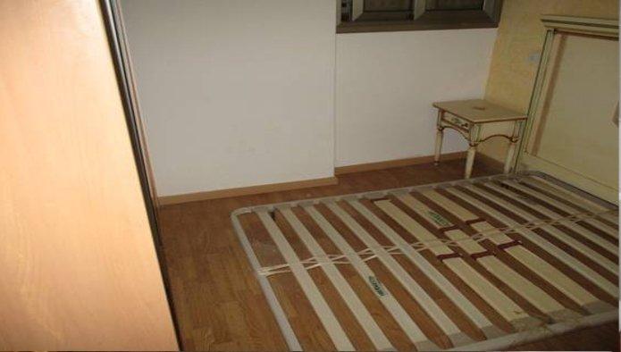 Apartamento en Lloret de Mar (M73318) - foto6