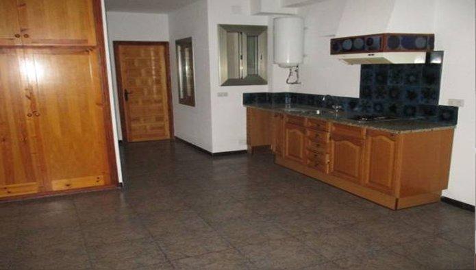 Apartamento en Lloret de Mar (M73318) - foto9