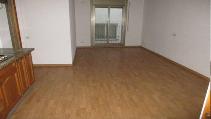 Apartamento en Lloret de Mar (M73318) - foto2