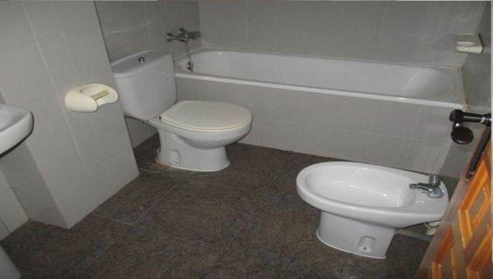 Apartamento en Lloret de Mar (M73318) - foto12