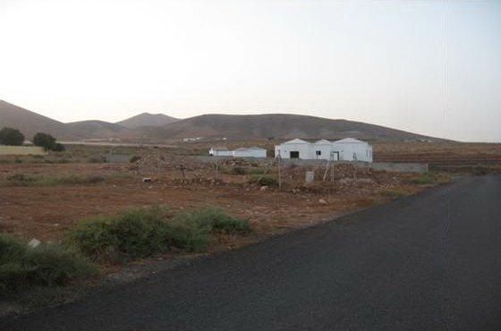 Solares en Tuineje (M60706) - foto1