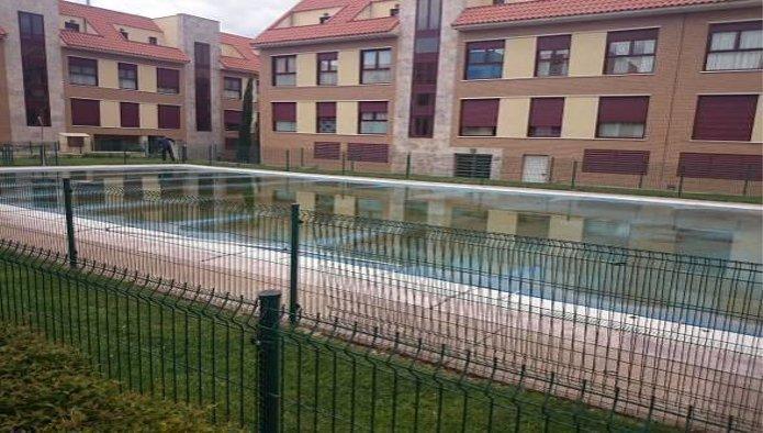 Piso en Ciudad Real (M68203) - foto15