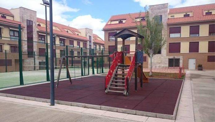 Piso en Ciudad Real (M68203) - foto17