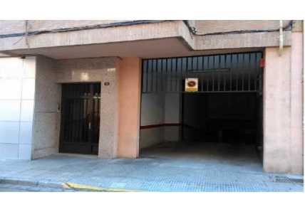 Garaje en Villarreal/Vila-real (71835-0001) - foto5