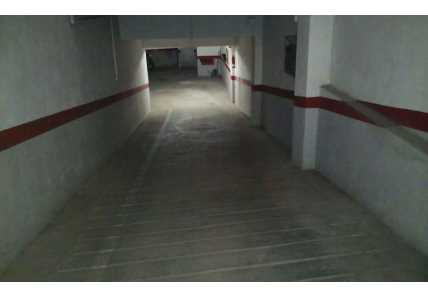 Garaje en Villarreal/Vila-real - 0