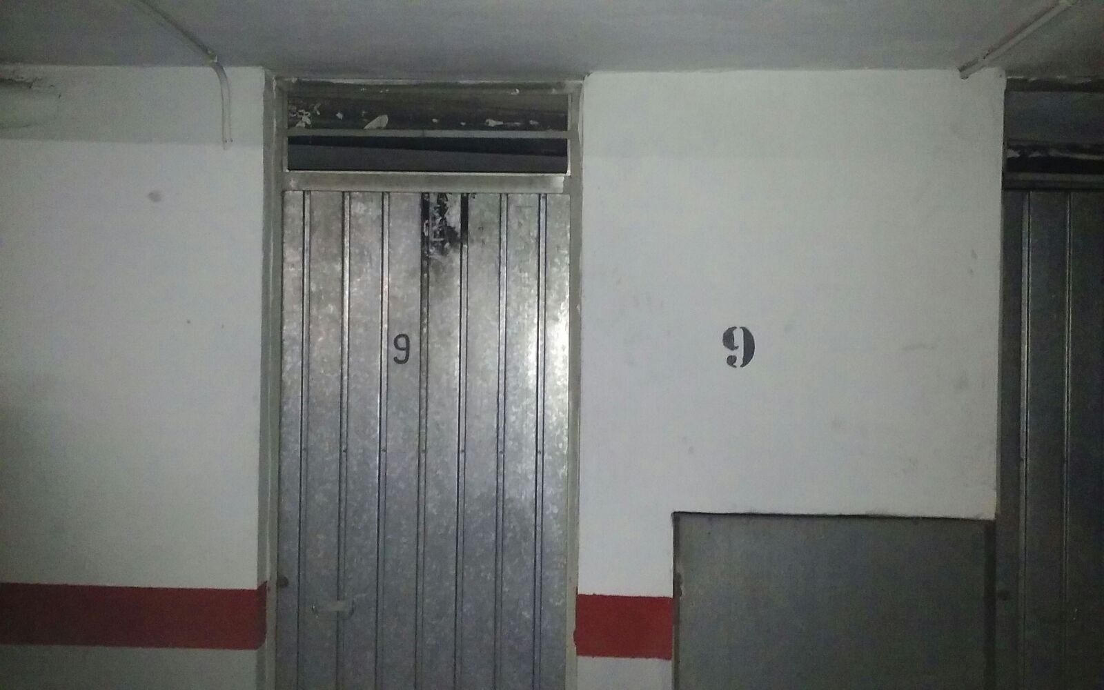 Garaje en Villarreal/Vila-real (71835-0001) - foto3