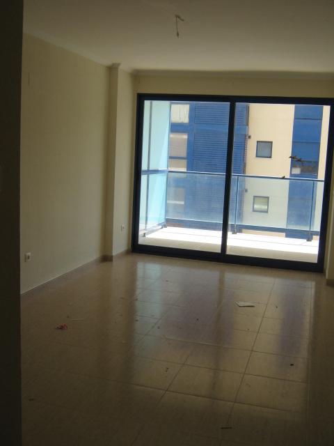 Apartamento en Villajoyosa/Vila Joiosa (la) (30324-0001) - foto1