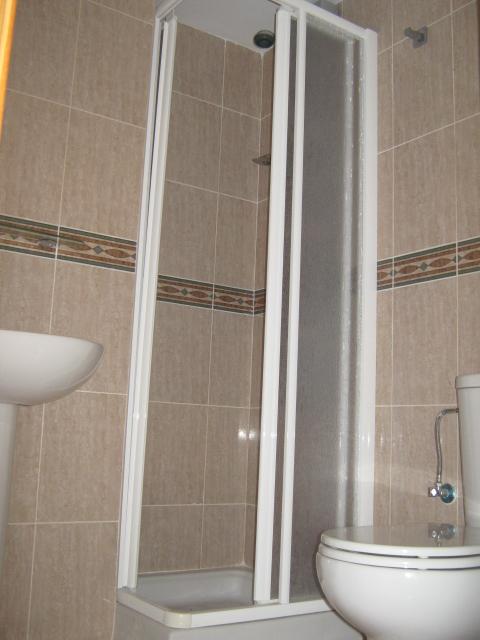 Apartamento en Villajoyosa/Vila Joiosa (la) (30324-0001) - foto4