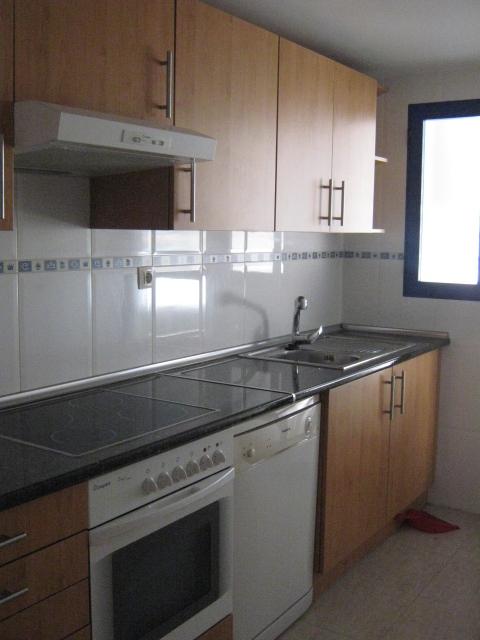 Apartamento en Villajoyosa/Vila Joiosa (la) (30324-0001) - foto2