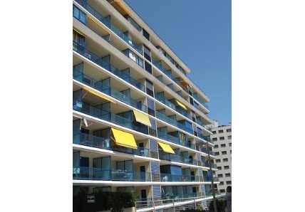 Apartamento en Villajoyosa/Vila Joiosa (la) (30324-0001) - foto6