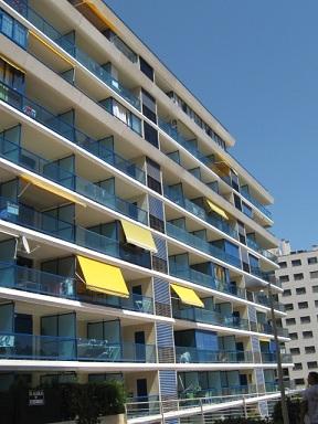 Apartamento en Villajoyosa/Vila Joiosa (la) (30324-0001) - foto0