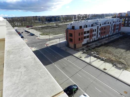 Garaje en Burgos (M59074) - foto1