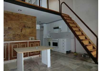 Apartamento en Valencina de la Concepción - 0