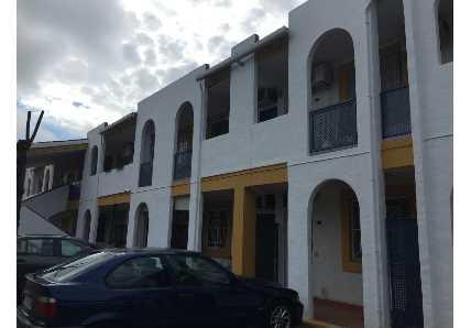 Apartamento en Valencina de la Concepción (35984-0001) - foto9