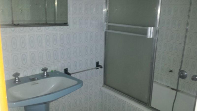 Casa en Caldes de Montbui (33618-0001) - foto5