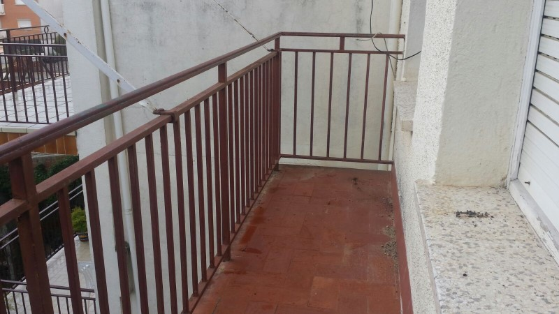 Casa en Caldes de Montbui (33618-0001) - foto6