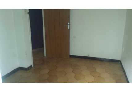 Casa en Caldes de Montbui - 0