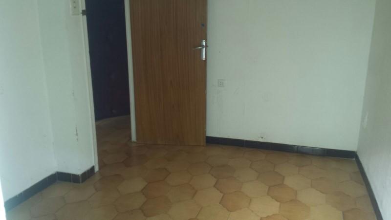 Casa en Caldes de Montbui (33618-0001) - foto1