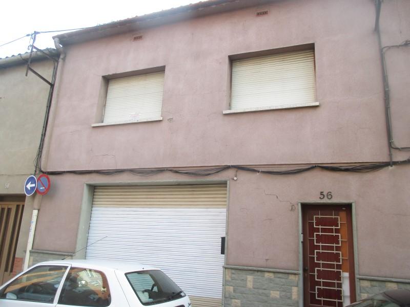 Casa en Caldes de Montbui (33618-0001) - foto0