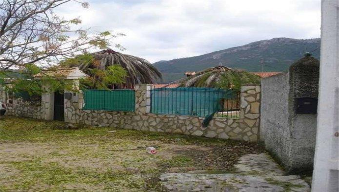 Chalet independiente en Almiserà (34614-0001) - foto0