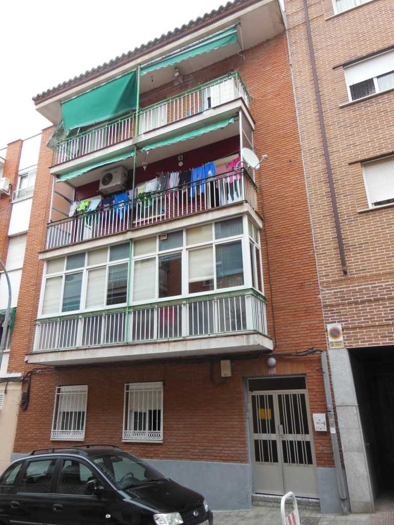 Piso en venta en aranjuez solvia inmobiliaria for Inmobiliaria 2b aranjuez