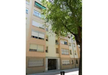 Piso en Madrid (35553-0001) - foto4