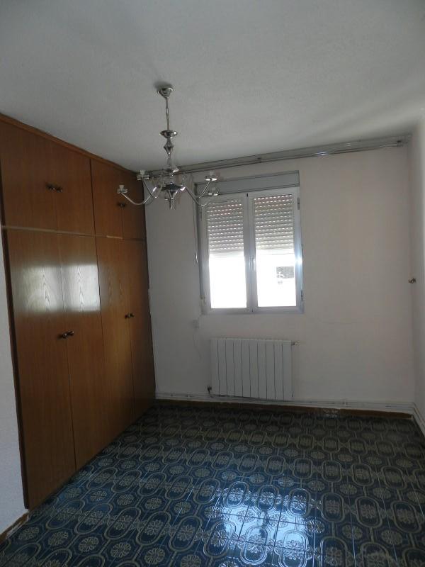 Piso en Madrid (35553-0001) - foto2