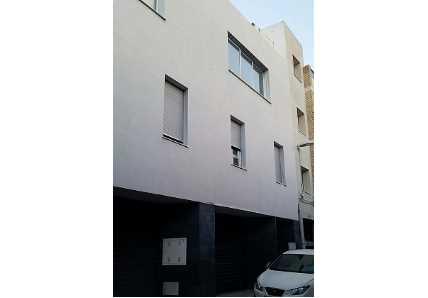 Casa en Motril (43684-0001) - foto8