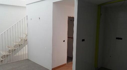 Casa en Motril (43684-0001) - foto2